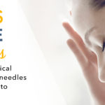 Five Reasons Acupuncture Helps Reduce Stress